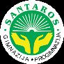 "Vilniaus ""Santaros"" gimnazija"